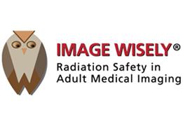 Desert Radiology | Premier Diagnostic Imaging Centers